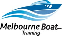 Melbourne Boat Training and Licence Centre